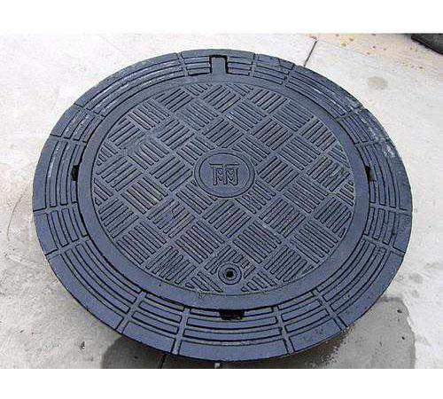 热力井盖                    铸铁井盖,球墨铸铁井盖,铸铁井盖厂家,铸铁篦子,市政井盖