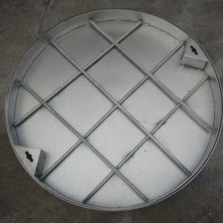 不锈钢井盖尺寸一般是指内径还是外径
